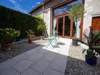 French property for sale in RIBERAC, Dordogne - €250,000 - photo 6