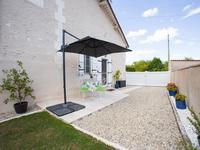 French property for sale in RIBERAC, Dordogne - €250,000 - photo 2
