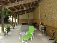 French property for sale in RIBERAC, Dordogne - €250,000 - photo 8