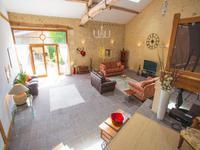 French property for sale in RIBERAC, Dordogne - €250,000 - photo 5