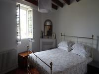 French property for sale in RIBERAC, Dordogne - €250,000 - photo 9