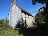 French property, houses and homes for sale inMESSEIOrne Normandy