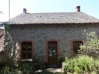 French property, houses and homes for sale inCHAMPS SUR TARENTAINE MARCHALCantal Auvergne