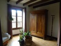 French property for sale in CHAMPS SUR TARENTAINE MARCHAL, Cantal - €371,000 - photo 3
