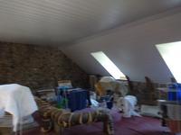 Commerce à vendre à CHAMPS SUR TARENTAINE MARCHAL en Cantal - photo 8