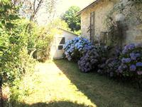 French property for sale in LE GRAND BOURG, Creuse - €56,600 - photo 3