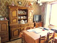 French property for sale in LE GRAND BOURG, Creuse - €56,600 - photo 5