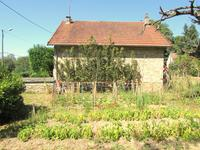 French property for sale in LE GRAND BOURG, Creuse - €56,600 - photo 4