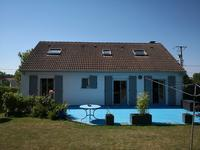 French property, houses and homes for sale inLIGNY SUR CANCHEPas_de_Calais Nord_Pas_de_Calais