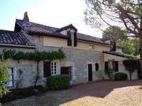 French property, houses and homes for sale inLAVAURETTETarn_et_Garonne Midi_Pyrenees
