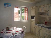 Maison à vendre à CARENTOIR en Morbihan - photo 3