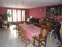 Maison à vendre à CARENTOIR en Morbihan - photo 6