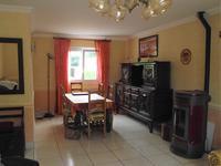 Maison à vendre à CARENTOIR en Morbihan - photo 2