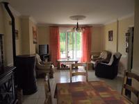 Maison à vendre à CARENTOIR en Morbihan - photo 1
