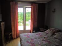 Maison à vendre à CARENTOIR en Morbihan - photo 4