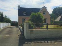 Maison à vendre à CARENTOIR en Morbihan - photo 9
