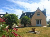 French property, houses and homes for sale inCARENTOIRMorbihan Brittany