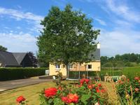 Maison à vendre à CARENTOIR en Morbihan - photo 7