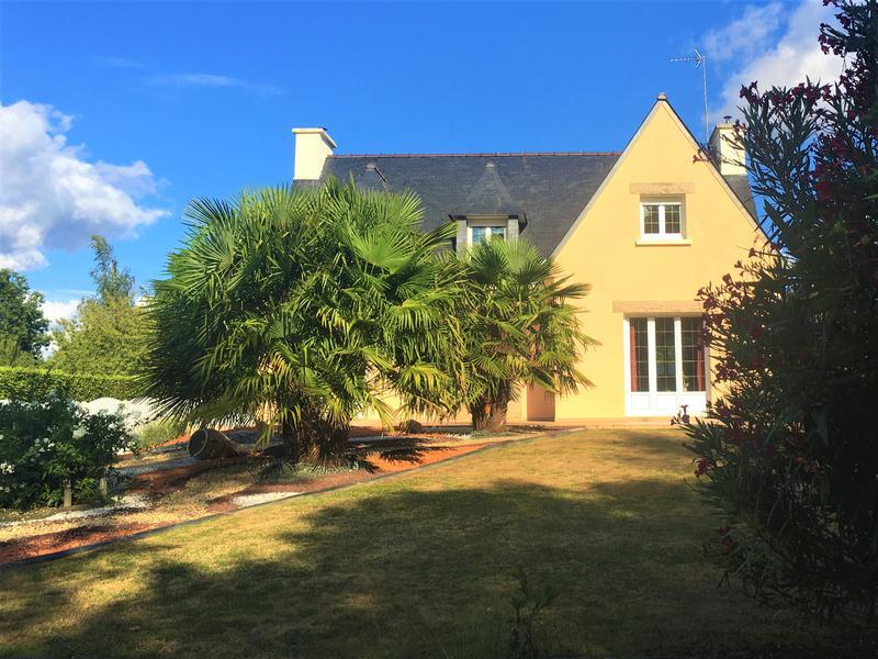 Maison à vendre à CARENTOIR(56910) - Morbihan
