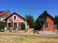 French property for sale in ST PRIEST LES FOUGERES, Dordogne - €125,000 - photo 10