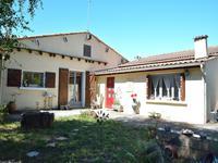 maison à vendre à ESPERAZA, Aude, Languedoc_Roussillon, avec Leggett Immobilier