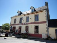 French property for sale in PLOEVEN, Finistere - €25,000 - photo 5
