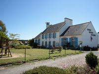 French property for sale in PLOEVEN, Finistere - €25,000 - photo 6