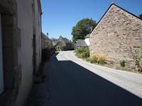 French property for sale in PLOEVEN, Finistere - €25,000 - photo 9