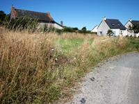French property for sale in PLOEVEN, Finistere - €25,000 - photo 2