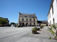 French property for sale in PLOEVEN, Finistere - €25,000 - photo 7