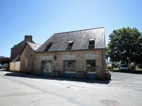 French property for sale in PLOEVEN, Finistere - €25,000 - photo 3