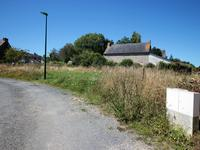 houses and homes for sale inPLOEVENFinistere Brittany