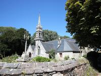 French property for sale in PLOEVEN, Finistere - €25,000 - photo 4