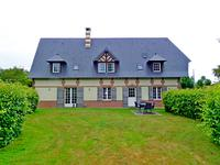 French property, houses and homes for sale inST SAMSON DE LA ROQUEEure Higher_Normandy