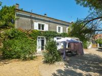 French property for sale in ST PIERRE DE JUILLERS, Charente Maritime - €235,400 - photo 6