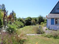 French property for sale in MARCILLY, Manche - €119,900 - photo 2