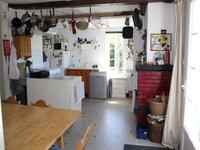 French property for sale in MARCILLY, Manche - €119,900 - photo 4