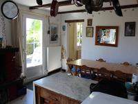 French property for sale in MARCILLY, Manche - €119,900 - photo 5