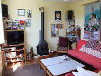 French property for sale in MARCILLY, Manche - €119,900 - photo 6