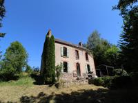 French property, houses and homes for sale inFELLETINCreuse Limousin