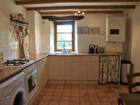 French property for sale in LINAZAY, Vienne - €99,000 - photo 6