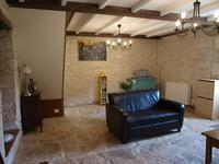French property for sale in LINAZAY, Vienne - €99,000 - photo 5