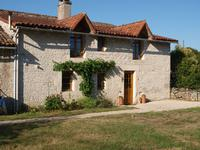 French property, houses and homes for sale inLINAZAYVienne Poitou_Charentes