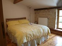 French property for sale in LINAZAY, Vienne - €99,000 - photo 9