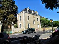 French property, houses and homes for sale inUSSON DU POITOUVienne Poitou_Charentes