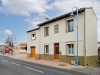 French property, houses and homes for sale inVILLELONGUE DE LA SALANQUEPyrenees_Orientales Languedoc_Roussillon