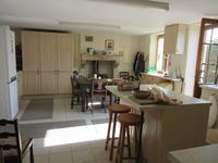 French property for sale in LA CHAPELLE BATON, Vienne - €118,810 - photo 2
