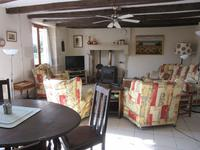 French property for sale in LA CHAPELLE BATON, Vienne - €118,810 - photo 4