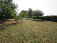 French property for sale in LA CHAPELLE BATON, Vienne - €118,810 - photo 10