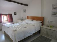French property for sale in LA CHAPELLE BATON, Vienne - €118,810 - photo 5